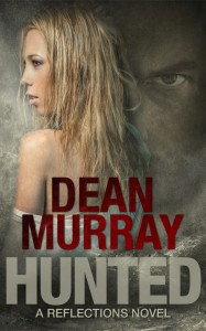 Hunted by Dean Murray