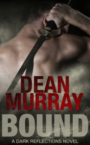 Bound by Dean Murray