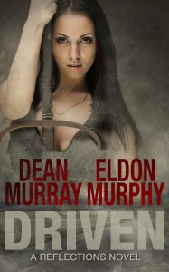 Driven (A Reflections Novel)