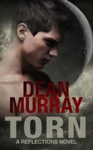 Torn (A Reflections Novel)