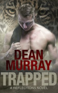 Trapped (A Reflections Novel)