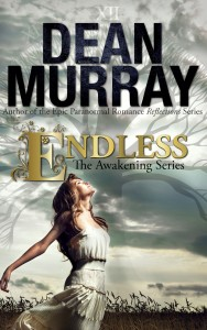 Endless (The Awakening Volume 3)