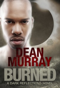 Burned by Dean Murray