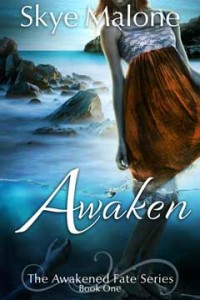 Awaken-240x360