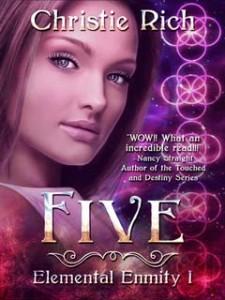 five-opt