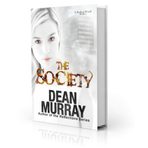 TheSociety3dbook